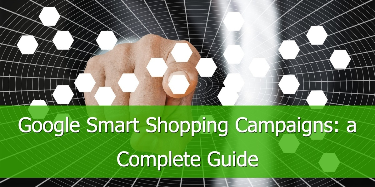 smart-shopping-campaigns