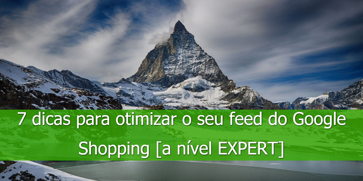 EXPERT-otimizar-seu-feed-Google-Shopping
