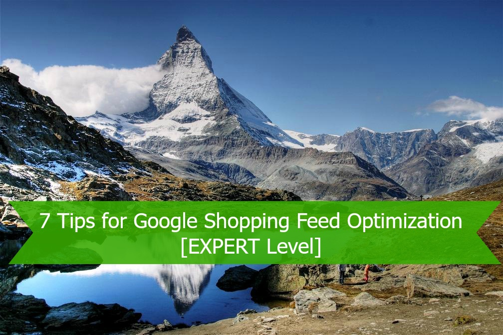 Expert-feed-Optimization